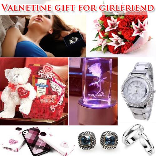 Good Girlfriends Matter: 5 Gifts for Girlfriends