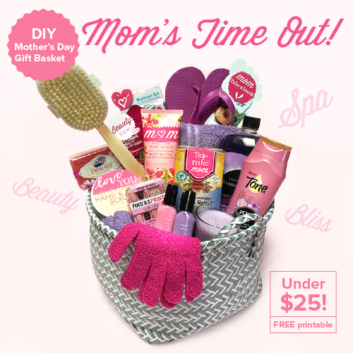 06352adc1c81f Mother's Day Gifts Matter: 5 Ideas for Busy Moms - One Originals